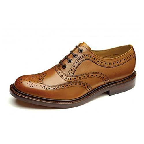 loake-mens-ashby-brogue-shoes-tan-8