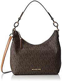 4fb38c0a2dbc24 Michael Kors Handbags, Purses & Clutches: Buy Michael Kors Handbags ...