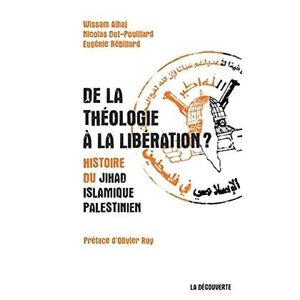 De la théologie à la libération ?