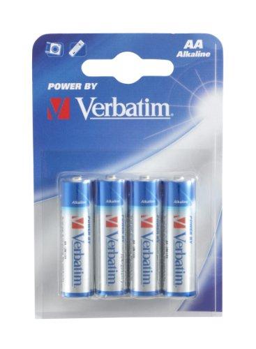 verbatim-323099-pack-de-4-pilas-alcalinas-aa