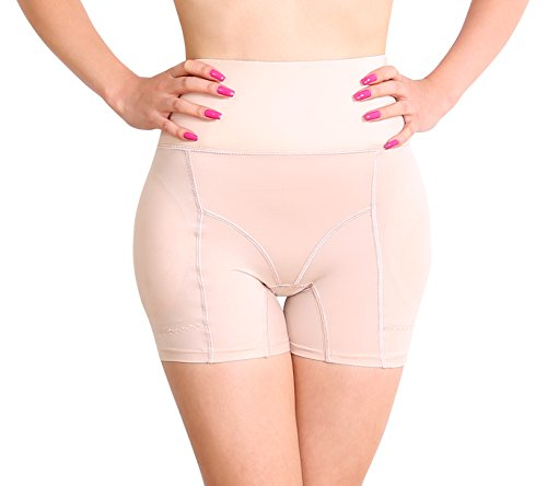 sodacoda-boyshort-foam-padded-hip-and-butt-enhancer-with-tummy-control-and-waist-cincher-band-lowris