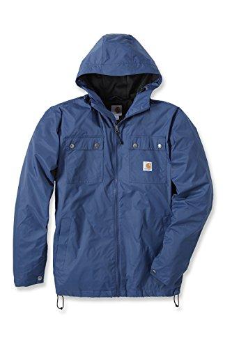 carhartt-jacket-dark-blue-large