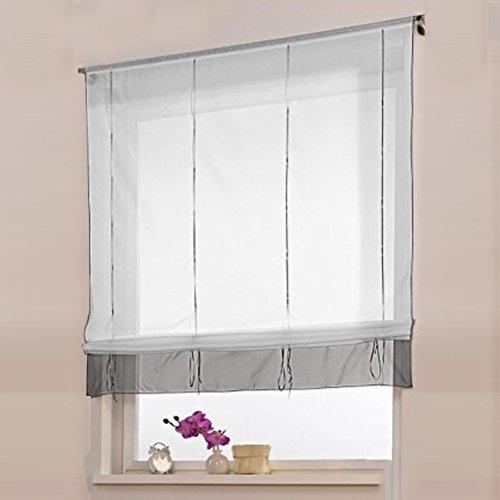 sundautumn-cortinas-visillos-de-ventana-roman-con-trabilla-ajustable-con-cinta-decor-para-salon-dorm