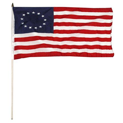 betsy-ross-bandera-de-stick-12-x-18-inch