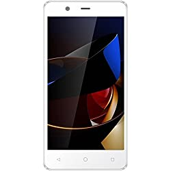 SWIPE ELITE 2 PLUS 4G VOLTE SMART MOBILE +FREE TPU(1GB RAM)