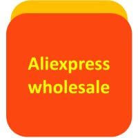 Aliexpress Wholesale