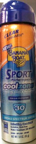 banana-boat-ecran-solaire-en-spray-cool-zone-spf-30-pour-activites-sportives-resistant-a-leau-et-a-l