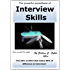The powerful pocketbook of Interview Skills: 'The 20% of effort that makes 80% of difference at interviews' (The powerful pocketbooks of 1)