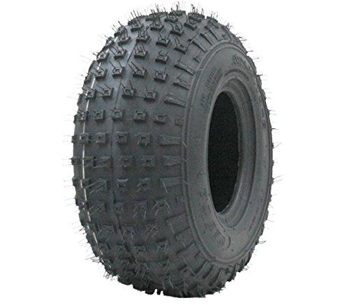 1-145/70-6 - Wanda knobby ATV Reifen