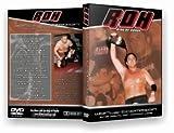 ROH - Best of Samoa Joe Volume 1 DVD