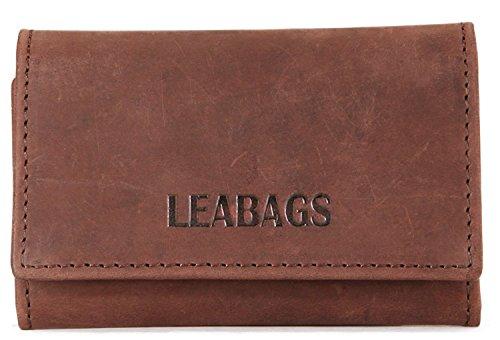 leabags-portland-estuche-de-llaves-de-autentico-cuero-bufalo-en-el-estilo-vintage-nuezmoscada