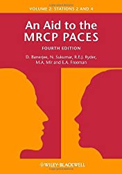 An Aid to the MRCP PACES: Stations 2 and 4 v. 2