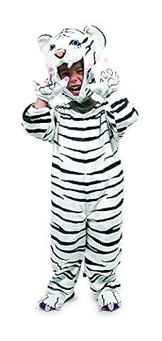 Roi Costume De Déguisement Pour Enfants - Small Foot Company (Smb5V) - 5649 -