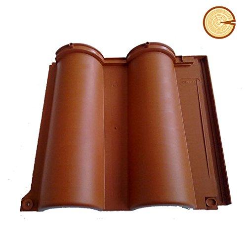tegola-coppo-etrusco-colore-terracotta-roofy-confezione-da-17-pz