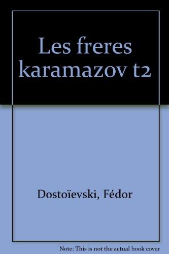 """<a href=""""/node/2402"""">Les frères Karamazov T.2</a>"""