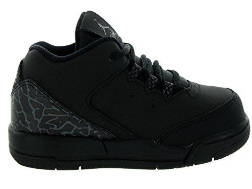 Sunray de New Nike Boy Adjust 4 Sandal Lyon Bleu / marine 13 Black/Black/Dark Grey