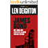 James Bond: My Long and Eventful Search for His Father (Kindle Single)