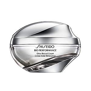 Shiseido Bio-Performance Glow Revival Crema – 50 ml