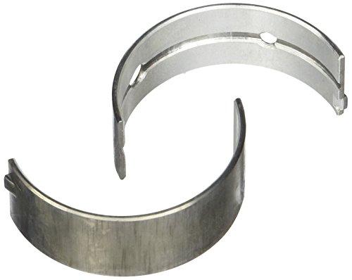 Glyco H1105/5 STD Kurbelwellenlager