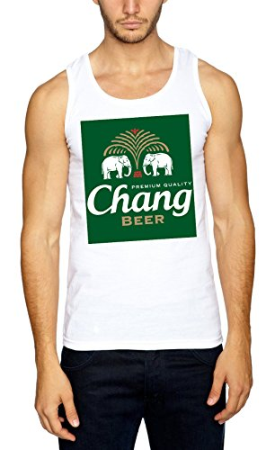 chang-beer-muskelshirt-white-m
