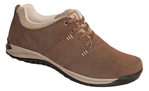 Schuhe braun dreieich