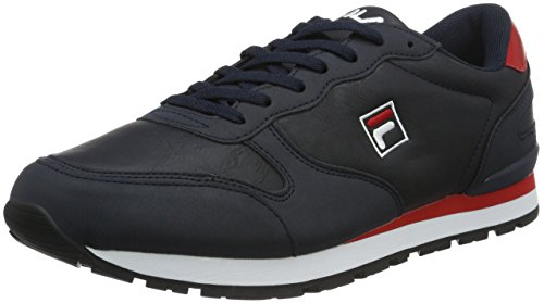 fila-quincy-p-low-sneakers-basses-homme-bleu-bleu-dress-blues-40-men