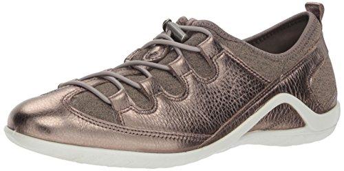 ECCO VIBRATION II 47203, Damen Sneaker