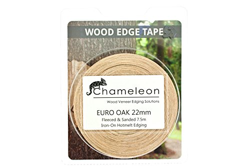 bordure-de-placage-en-bois-de-chene-europeen-placage-edge-bande-ruban-adhesif-22-mm-largeur-x-longue