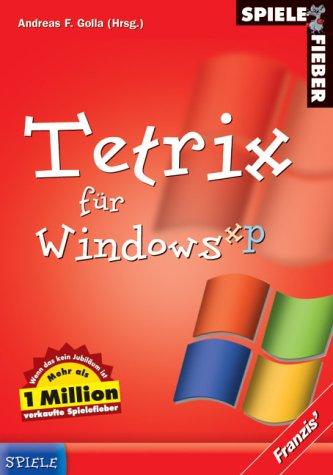 tetrix-fur-windows-xp