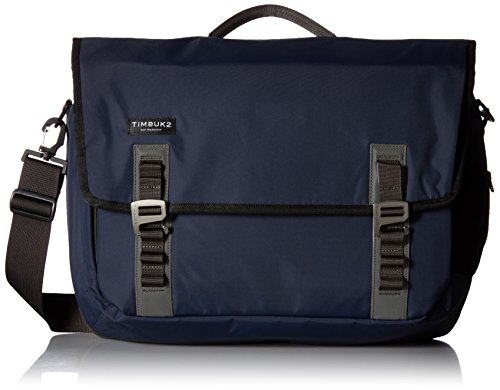 timbuk2-work-command-m-16-serviette-compartiment-pour-ordinateur-portable-navy