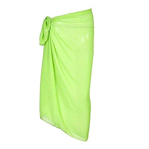 Free , Green : Manadlian Women Playsuit Dress, 2017 New Look Summer...