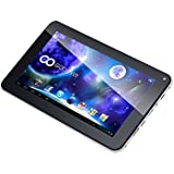 Goclever Orion 70L 4GB Tablet Computer