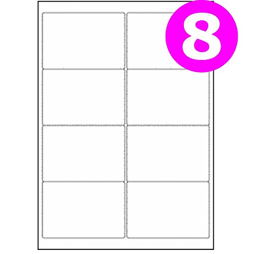 a4-mailing-address-labels-8-per-sheet-for-inkjet-printer-copier-office-depot