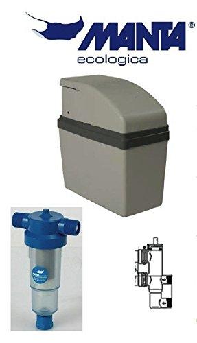 addolcitore-manta-simplex-330-smc-senza-alimentazione-elettrica-completo-di-bay-pass-e-filtro