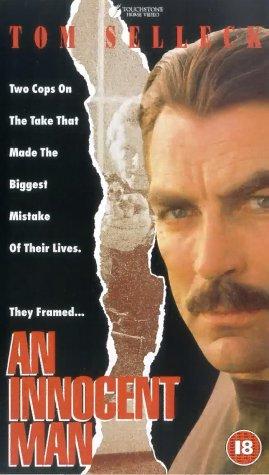 an-innocent-man-vhs-1990
