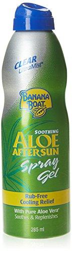 banana-boat-ultramist-aloe-after-sun-spray-gel-8-oz-by-banana-boat