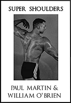 super-shoulders-fired-up-body-series-vol-4-fired-up-body-english-edition