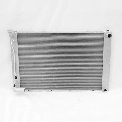 supeedmotor-radiatore-per-2003-2006-lexus-rx300-30-rx330-33-radiatore-oem-qualita
