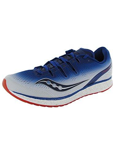 Zapatillas de Running Saucony Freedom - Color - 0, Talla - 42.5