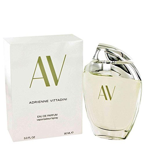 av-by-adrienne-vittadini-eau-de-parfum-spray-3-oz-for-women-100-authentic-by-adrienne-vittadini