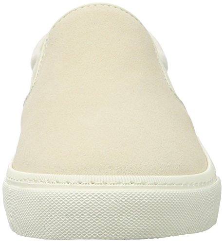 GANT Damen Alice Slipper Beige (putty cream beige)