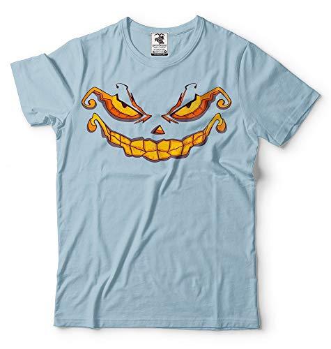 Gepäck & Taschen Herzhaft Frauen Beiläufige Lange T-shirts Brief Anker Print Bandage Lange Tees Shirt Frau Sommer Kurzarm Mit Kapuze Vestidos Tops