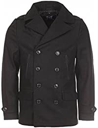 Best Mountain - manteau, caban, duffle coat
