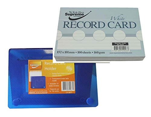 6x4-record-card-holder-index-box-100-6-x-4-white-ruled-record-cards