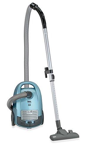 Fakir 3603003 - Aspiradora de trineo (eficiencia energética a)