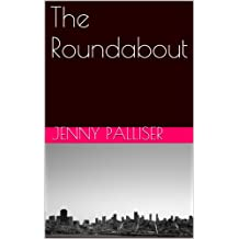 The Roundabout (Tenancy-in-Common Book 1)