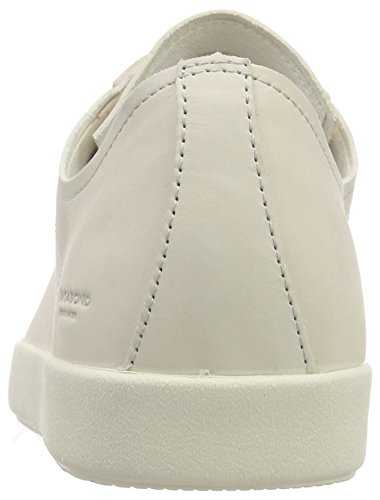 Vagabond Herren Vince Sneaker Elfenbein (Salt)