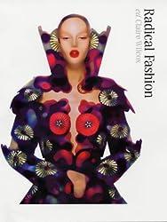 Radical Fashion