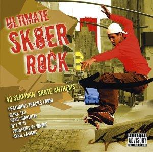 ultimate-sk8ter-rock-40-slammin-skate-anthems