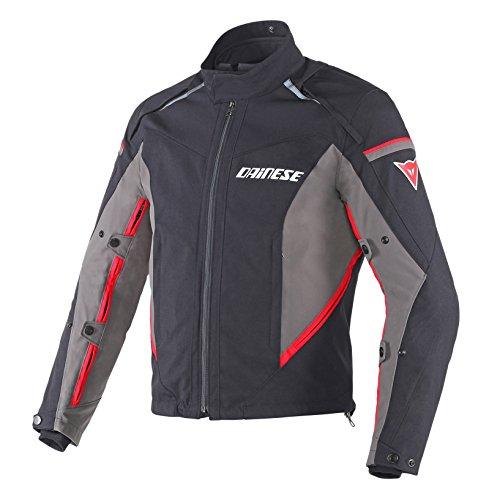 DAINESE-Rainsun-D-Dry-Jacket